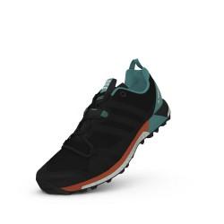 Zapatillas adidas Terrex Agravic AC7896