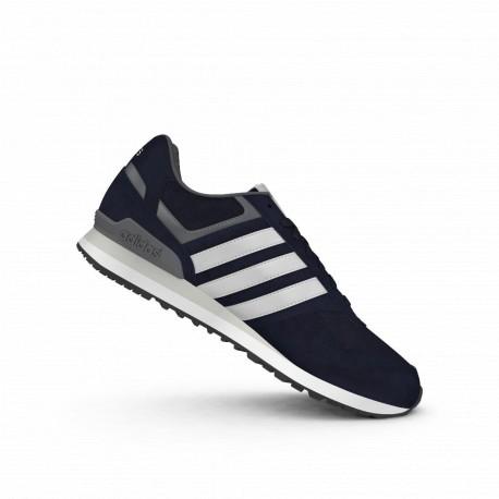 Zapatillas adidas 10K BB9788