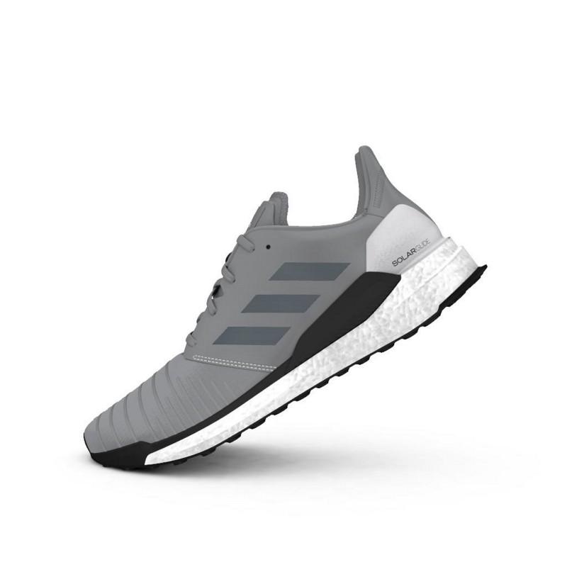 zapatillas adidas solar boost hombre