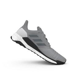 Zapatillas adidas Solar Boost CQ3170