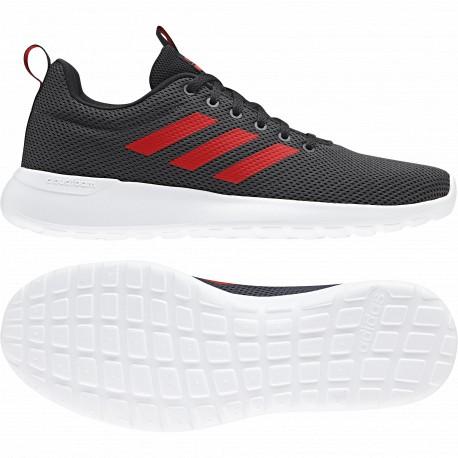 Zapatillas adidas Lite Racer Cln B96572