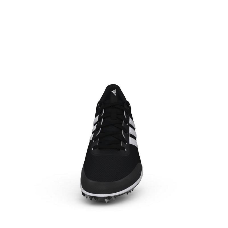 Zapatillas adidas Distancestar AQ0213 Deportes Manzanedo