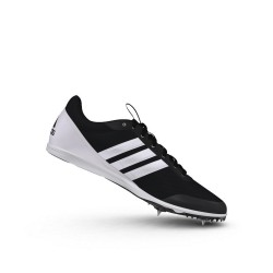 Zapatillas adidas Distancestar AQ0213