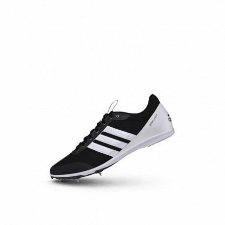 Zapatillas adidas Distancestar AQ0217