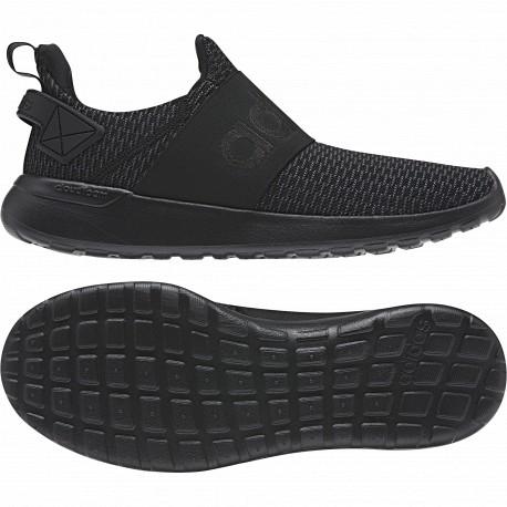 zapatillas hombre adidas lite