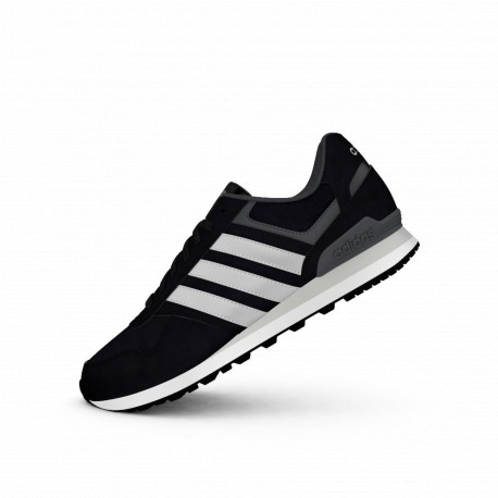 Zapatillas adidas 10K BB9787
