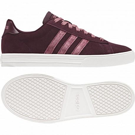 Zapatillas adidas Daily 2.0 BB7368