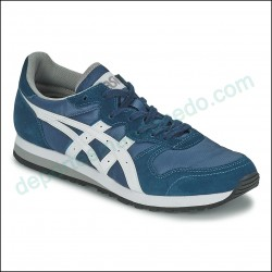 Zapatillas Asics OC Runner HL517 5801