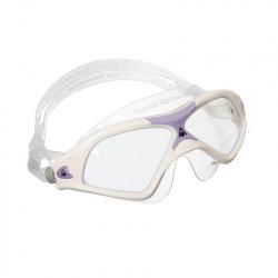 Gafas de Natación Aqua Sphere Seal XP2 Lady MS164 113