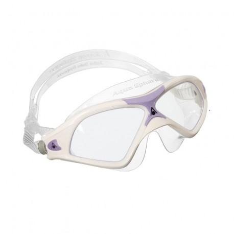 Gafas de Natación Aqua Sphere Seal XP2 Lady MS164 113