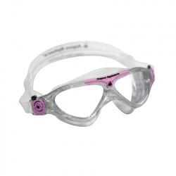 Gafas de Natación Aqua Sphere Vista Jr MS174 118