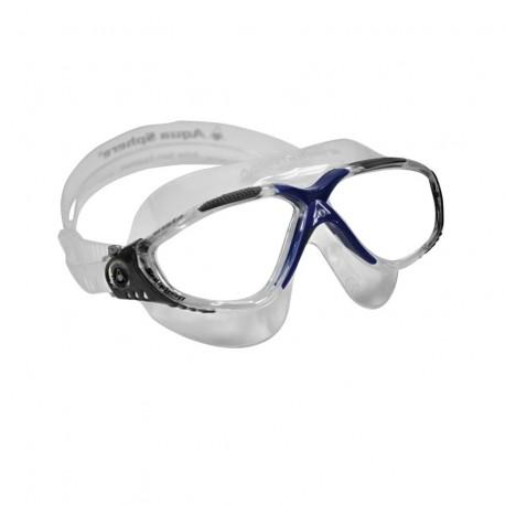 Gafas de Natación Aqua Sphere Vista MS173 118