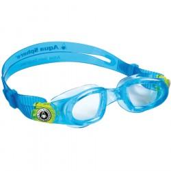 Gafas de Natación Aqua Sphere Moby Kid EP127 112