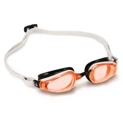Gafas de Natación Aqua Sphere Michael Phelps K180 EP112 126