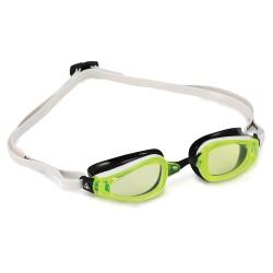 Gafas de Natación Aqua Sphere Michael Phelps K180 EP112 125