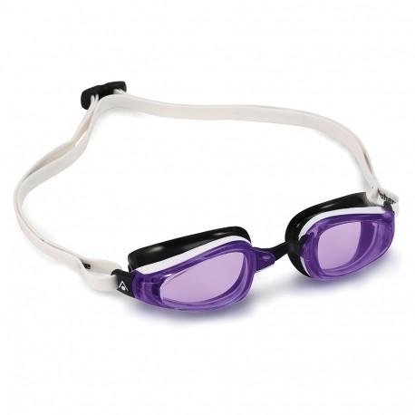 Gafas de Natación Aqua Sphere Michael Phelps K180 Lady EP113 119