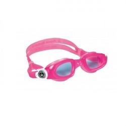 Gafas de Natación Aqua Sphere Moby Kid EP127 118