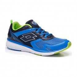 Zapatillas Lotto Speedride 400 T6084