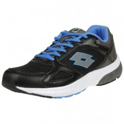 Zapatillas Lotto Speedride 600 T6593
