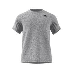 Camiseta adidas D2M BJ8607