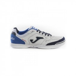 Zapatillas Futbol Sala Joma Top Flex 932 indoor