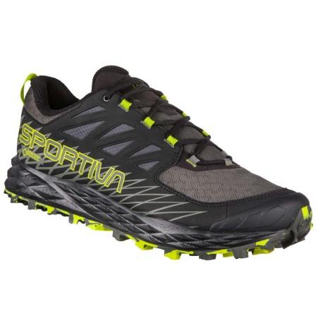 Zapatillas La Sportiva Lycan Gtx 36Q900705