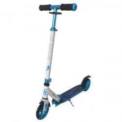 Patinete KRF Urban City 145
