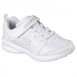 Zapatillas Skechers Stepz Sweet Twist 996276L WHT