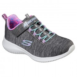 Zapatillas Skechers Ultra Flex 81551L GYMN