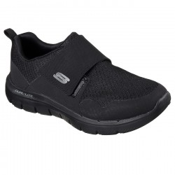 Zapatillas Skechers Flex Advantage 52183 BBK