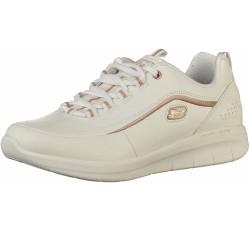 Zapatillas Skechers 12933 WTRG
