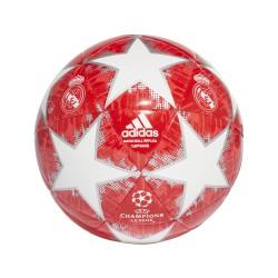 Balon adidas Finale 18 Real Madid CW4140