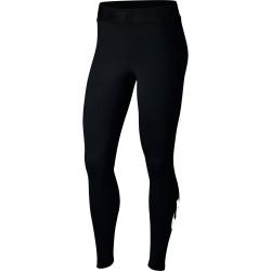 Mallas Nike Sportwear Leg A See 933346 010
