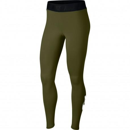 Mallas Nike Sportwear Leg A See 933346 395
