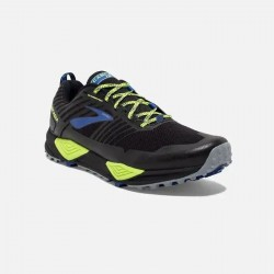 Zapatillas Brooks Cascadia 13 110285 1D004