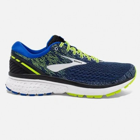 Zapatillas Brooks Ghost 11 110288 1D069