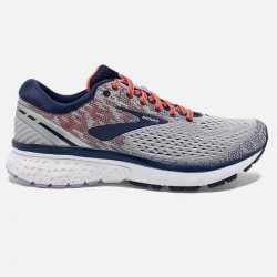 Zapatillas Brooks Ghost 11 Woman 120277 1B005