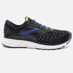 Zapatillas Brooks Glycerin 16 110289 1D050