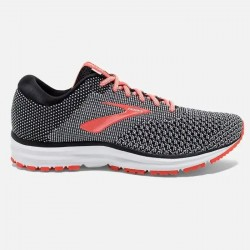 Zapatillas Brooks Revel 2 W 120281 1B072