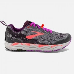 Zapatillas Brooks Caldera 3 120288 1B080