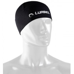 Gorro Lurbel Rebel 734U 0001