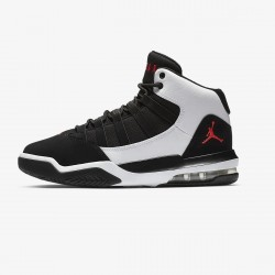 Zapatillas Baloncesto Nike Jordan Max Aura GS AQ9214 101