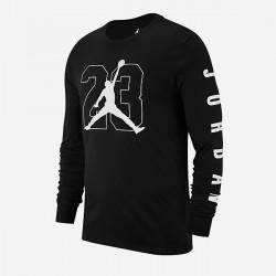 Camiseta Nike Jordan Jbsk AQ3701 010