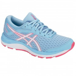 Zapatillas Asics Gel Cumulus 20 Gs 1014A003 402