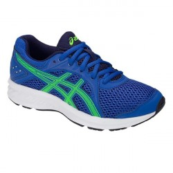 Zapatillas Asics Gel Jolt 2 Gs 1014A035 002