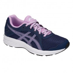 Zapatillas Asics Gel Jolt 2 Gs 1014A035 402