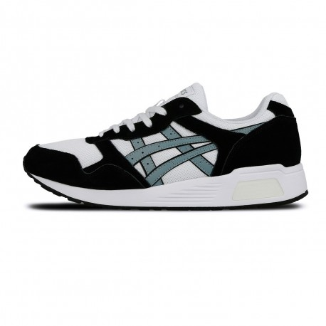 Zapatillas Asics Lyte Trainer 1201A006 100