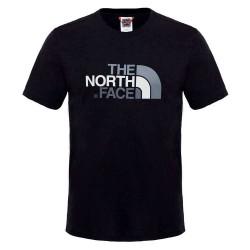 Camiseta The North Face Easy T92TX3 JK3
