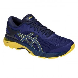 Zapatillas Asics Gel-Kayano 25 1011A019 401