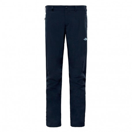 Pantalon The North Face Tanken 33J6 JK3